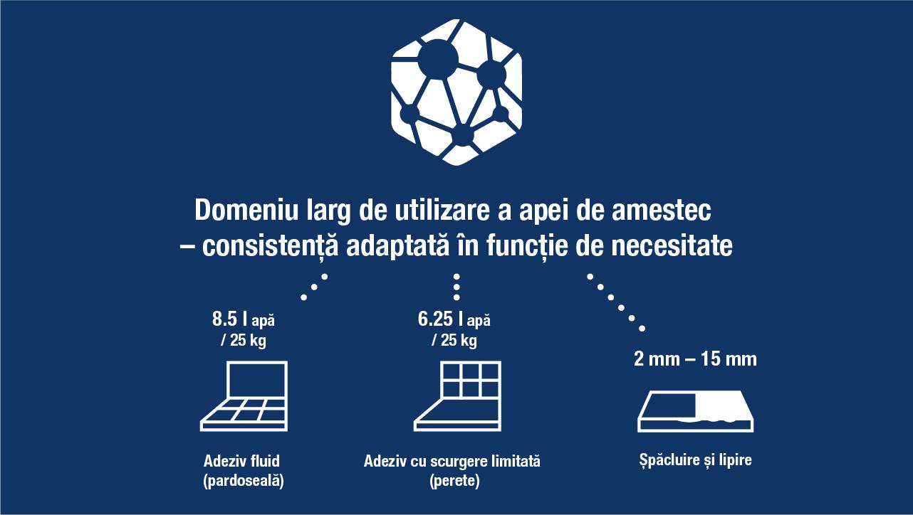 infografika_rumunski_2
